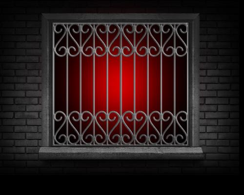 заказать стальные двери и решетки на окна